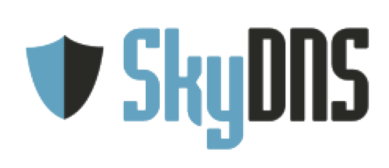 skydns.png